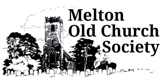 Melton Old Church Society